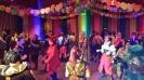 karaoke 2014_10