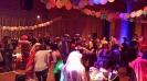 karaoke 2014_12