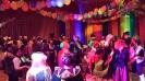 karaoke 2014_14