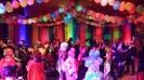 karaoke 2014_15