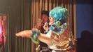 karaoke 2014_16