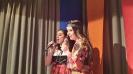 karaoke 2014_19