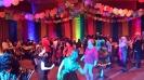 karaoke 2014_1