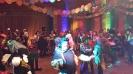 karaoke 2014_20
