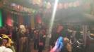karaoke 2014_22