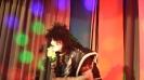 karaoke 2014_25