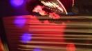 karaoke 2014_26