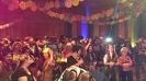 karaoke 2014_28