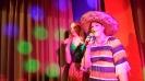 karaoke 2014_29