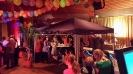 karaoke 2014_3
