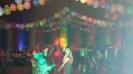 karaoke 2014_4