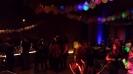 karaoke 2014_5
