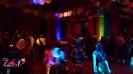 karaoke 2014_7