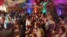 Karnevals - Karaoke - Cocktail Party 2016